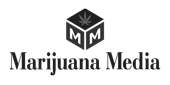 Cannabis-Media