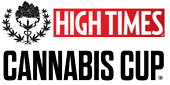 Hightimes-cannabis-cup