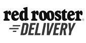 Red-Rooster-Delivery