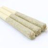Hindu Kush Pre Rolled Joints