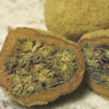 OG Kush Moonrocks