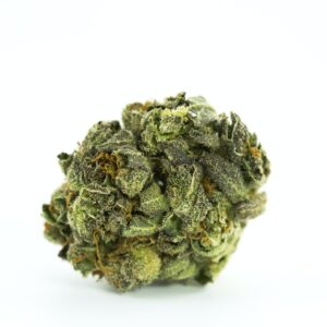 Grapefruit Marijuana Strain