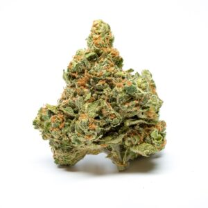 Skywalker OG Marijuana Strain